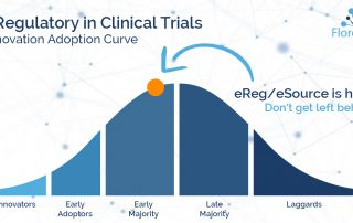 Clinical Trial Technology Innovation
