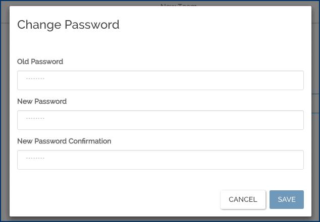 change-password-2