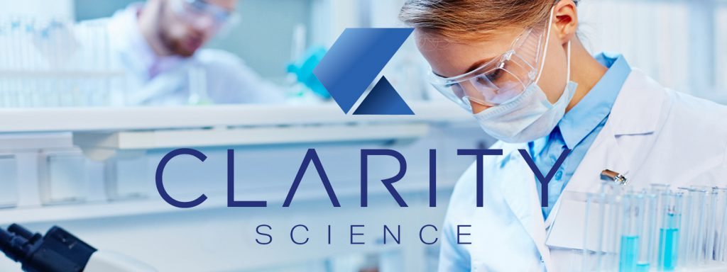 Clarity Science: CRO Case Study