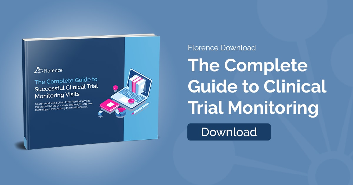 Complete Guide to Clinical Trial Monitoring
