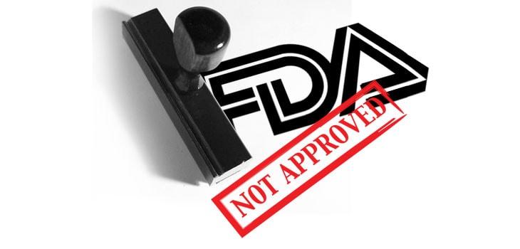 Opposing Views on FDA plete Response Letters