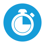 Remote Monitoring Time Savings in Clinical Research