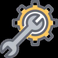 User Adoption of eRegulatory - Step 1 - Build a Team