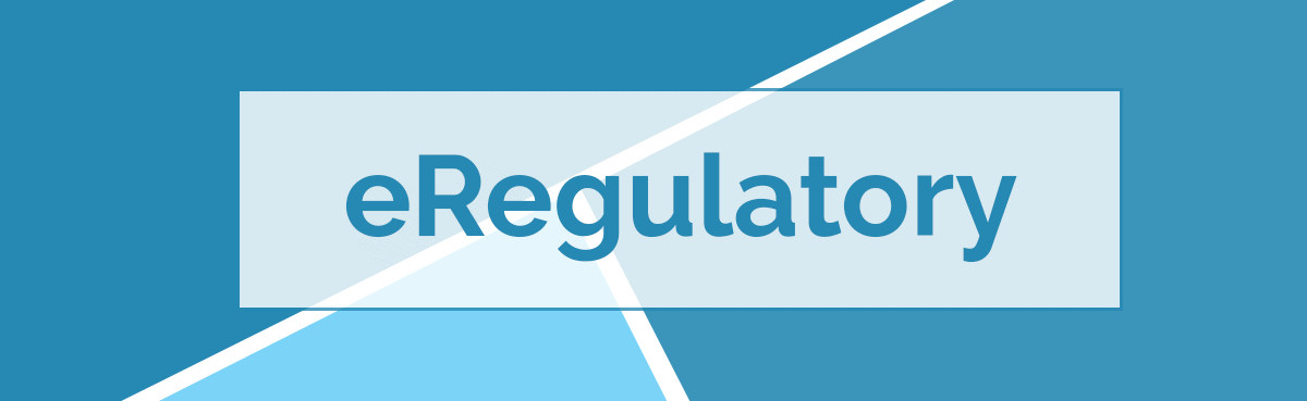 eRegulatory | Electronic Regulatory Files for Clinical Research
