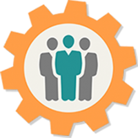 User Adoption of eRegulatory - Step 3 - Focus